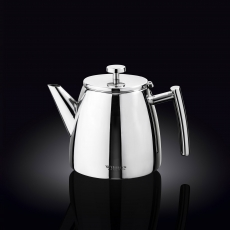 Чайник заварочный двустенный 350 мл WL‑551105/1C, фото 1