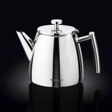 Чайник заварочный двустенный 1200 мл WL‑551107/1C, фото 1
