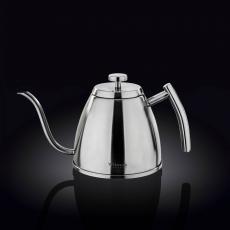 Чайник заварочный капельный 1200 мл WL‑551111/1C, фото 1