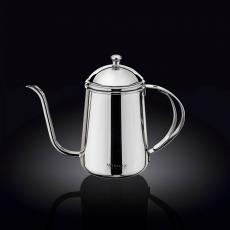 Чайник заварочный капельный 600 мл WL‑551112/1C, фото 1