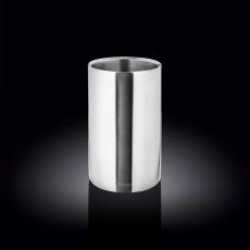 Ведро двустенное для вина 12x19 см WL‑552401/A, фото 1