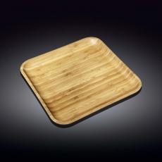 Блюдо 30,5x30,5 см WL‑771025/A, фото 1