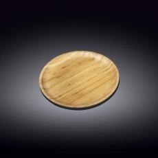 Тарелка 12,5 см WL‑771029/A, фото 1