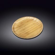 Тарелка 17,5 см WL‑771031/A, фото 1