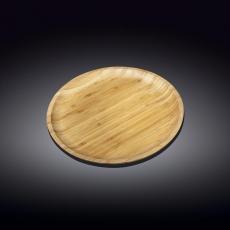 Тарелка 20,5 см WL‑771032/A, фото 1