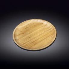 Тарелка 23 см WL‑771033/A, фото 1