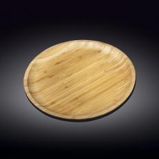 Тарелка 28 см WL‑771035/A, фото 1