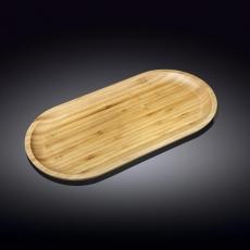 Блюдо 20,5x10 см WL‑771057/A, фото 1
