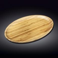 Блюдо овальное 40,5x29 см WL‑771071/A, фото 1