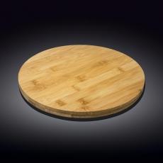 Поворотный стол 28x3,5 см WL‑771078/A, фото 1