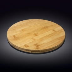 Поворотный стол 30,5x4 см WL‑771079/A, фото 1