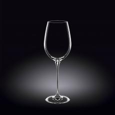 Набор из 2-х бокалов для вина 510 мл WL‑888037/2C, фото 1