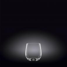 Набор из 2-х стаканов для виски 400 мл WL‑888051/2C, фото 1