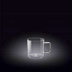Чашка 80 мл WL‑888601/A, фото 1