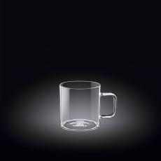 Чашка 100 мл WL‑888602/A, фото 1