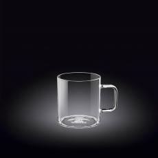 Чашка 160 мл WL‑888603/A, фото 1
