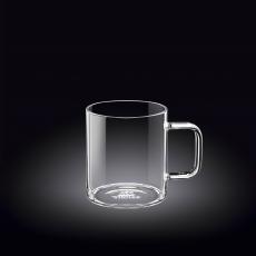 Чашка 250 мл WL‑888605/A, фото 1