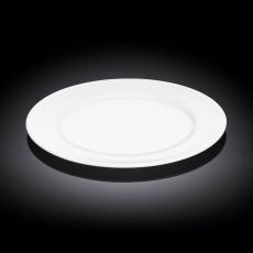Тарелка обеденная 23 см WL‑991007/A, фото 1
