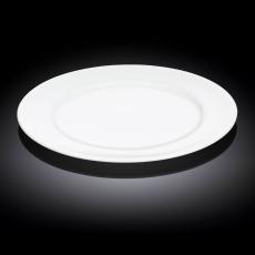 Тарелка обеденная 28 см WL‑991009/A, фото 1