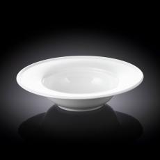 Тарелка глубокая 23 см WL‑991020/A, фото 1