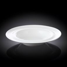 Тарелка глубокая 25,5 см WL‑991023/A, фото 1