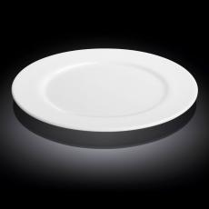 Блюдо круглое профессиональная 30,5 см WL‑991182/A, фото 1
