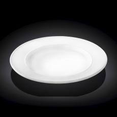 Блюдо круглое 31 см WL‑991244/A, фото 1
