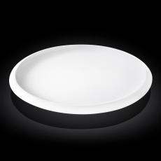 Блюдо круглое 31 см WL‑991280/A, фото 1