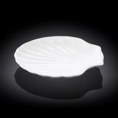 Блюдо ракушка 20 см WL‑992013/A, фото 1