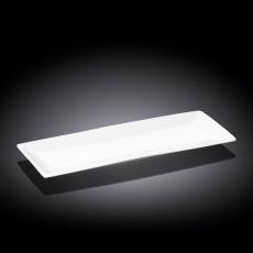 Блюдо для суши 30,5x12 см WL‑992015/A, фото 1
