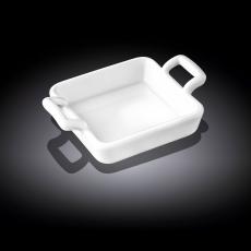 Емкость для закусок 9,5x7 см WL‑992723/A, фото 1