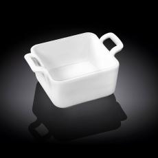 Емкость для закусок 9,5x7 см WL‑992725/A, фото 1