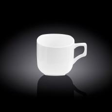 Чашка чайная 200 мл WL‑993003/A, фото 1