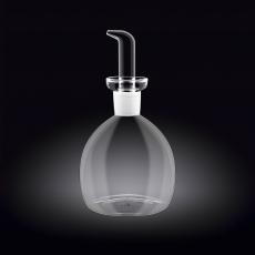 Бутылка для масла 80 мл WL‑888953/A, фото 1