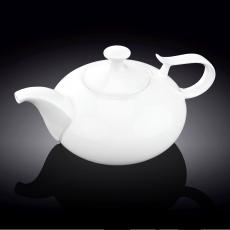 Чайник заварочный 1150 мл WL‑994000/1C, фото 1