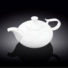 Чайник заварочный 450 мл WL‑994001/1C, фото 1