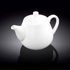 Чайник заварочный 1000 мл WL‑994003/1C, фото 1