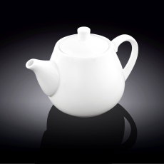 Чайник заварочный 1000 мл WL‑994003/A, фото 1