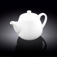 Чайник заварочный 700 мл WL‑994004/1C, фото 1