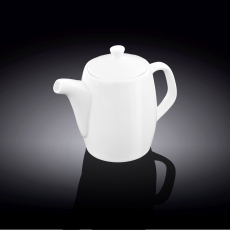 Чайник заварочный 350 мл WL‑994005/A, фото 1
