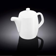 Чайник заварочный 650 мл WL‑994006/1C, фото 1