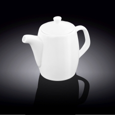 Чайник заварочный 650 мл WL‑994006/A, фото 1