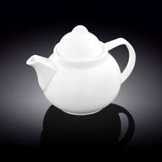 Чайник заварочный 420 мл WL‑994009/1C, фото 1