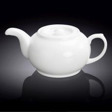 Чайник заварочный 800 мл WL‑994011/1C, фото 1