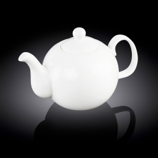 Чайник заварочный 1100 мл WL‑994016/1C, фото 1