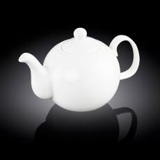 Чайник заварочный 1100 мл WL‑994016/A, фото 1