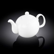 Чайник заварочный 800 мл WL‑994017/1C, фото 1