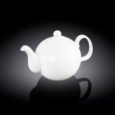 Чайник заварочный 500 мл WL‑994018/1C, фото 1