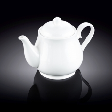 Чайник заварочный 1150 мл WL‑994019/1C, фото 1