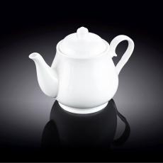Чайник заварочный 850 мл WL‑994020/1C, фото 1